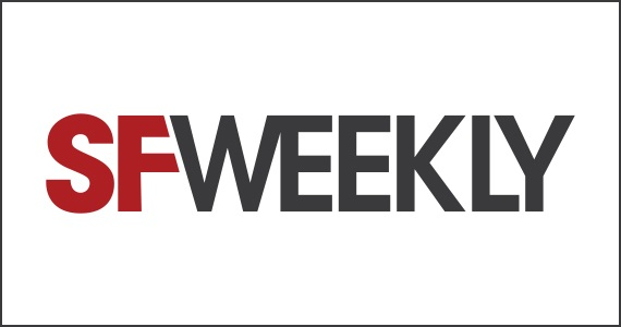 SF Weekly Letters April 16-22, 2014